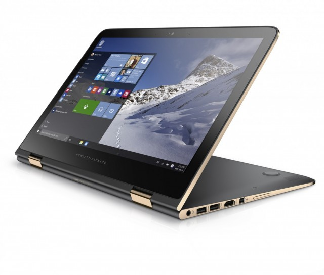 HP-Spectre-x360-new