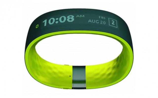 HTC-Grip-800x500_c
