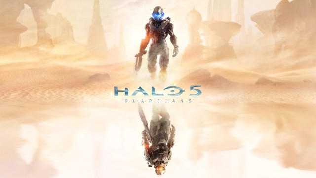Halo 5 Guardians 2 45