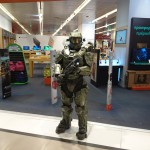 Halo 5 Guardians Greek Launch (6)