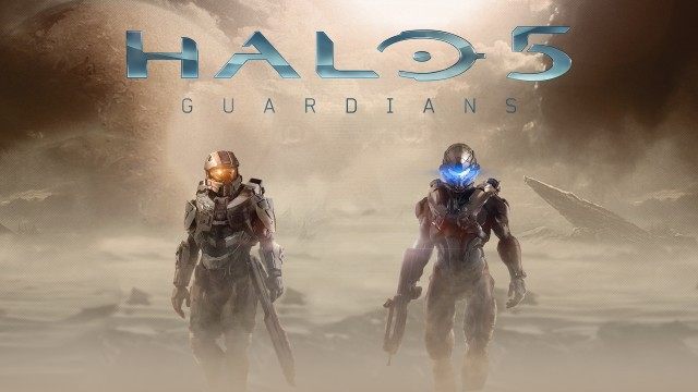 Halo-5-Guardians-img_1