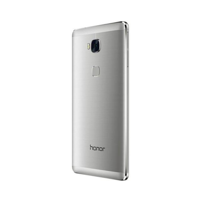 Huawei Honor 5X 02