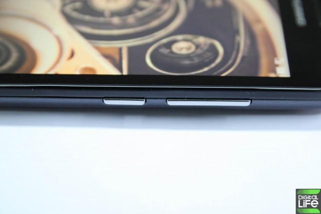 Huawei Y5 (2)