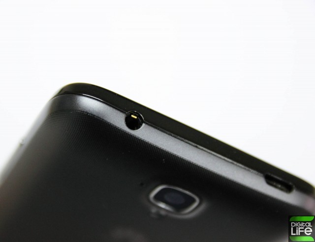 Huawei Y5 (3)