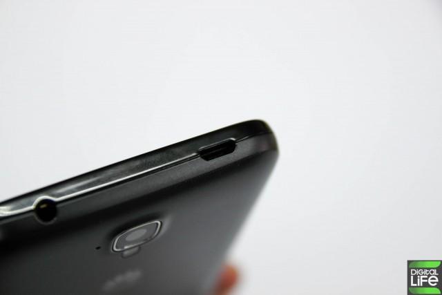 Huawei Y5 (4)