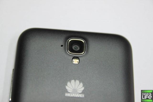 Huawei Y5 (5)