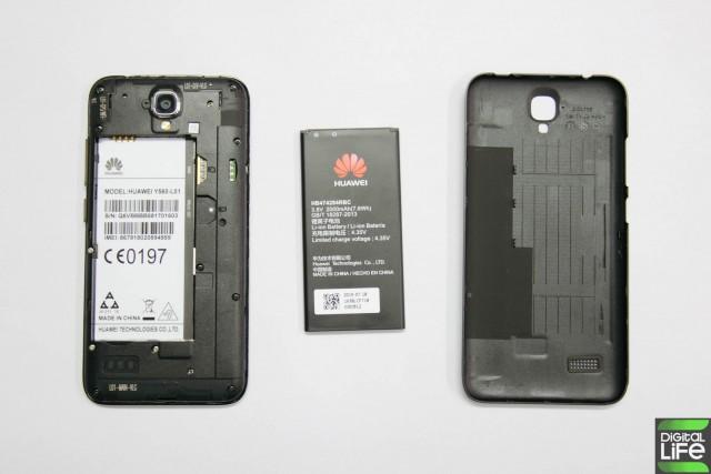 Huawei Y5 (7)