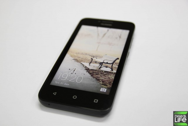 Huawei Y5 (9)
