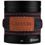 Jeans CANYON Bluetooth