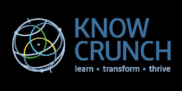 KnowCrunch_Logo