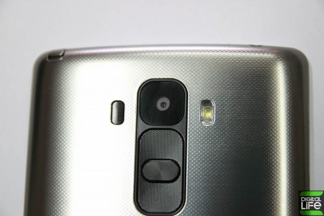 LG G4 Stylus (1)