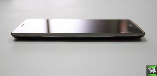LG G4 Stylus (10)
