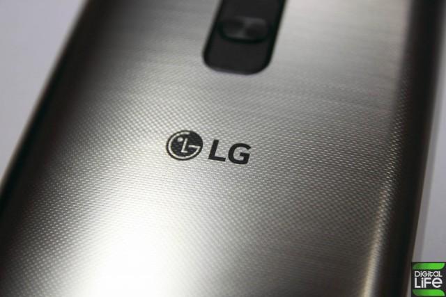 LG G4 Stylus (12)