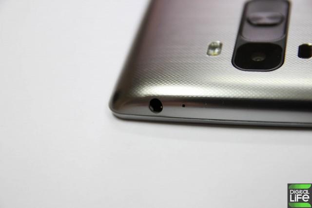 LG G4 Stylus (3)