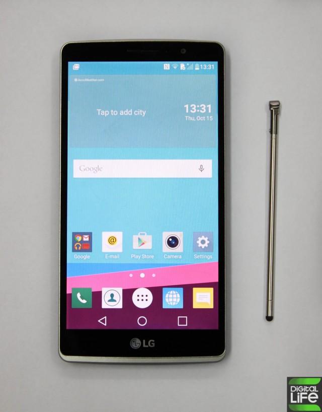 LG G4 Stylus (7)