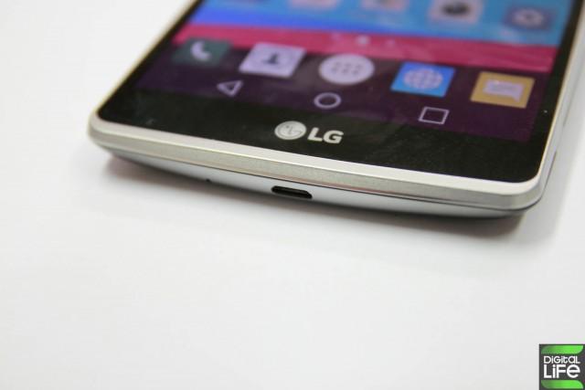 LG G4 Stylus (8)