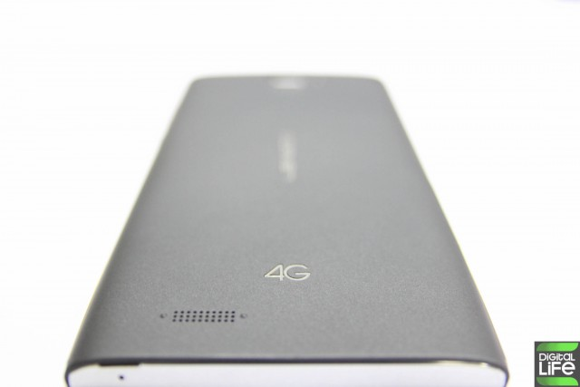 Leagoo Elite 3 (6)