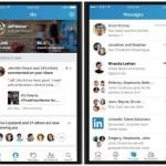 LinkedIn-app-640x525