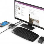Microsoft-Display-Dock-block1-jpg