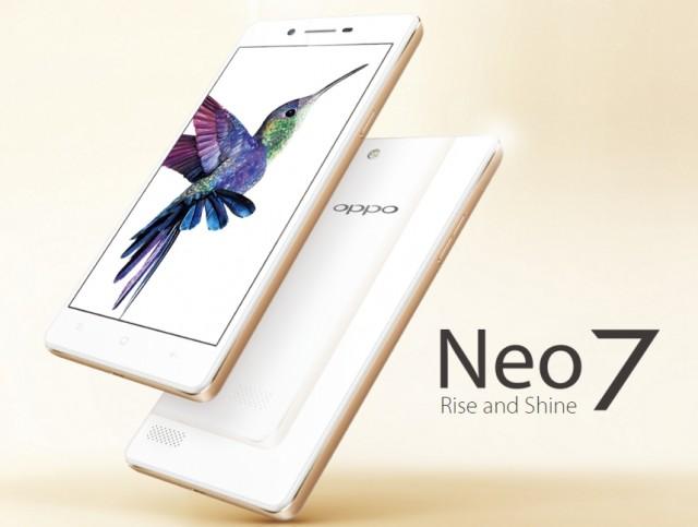 Oppo Neo 7 03
