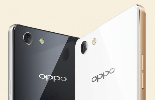 Oppo Neo 7 05