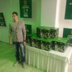PAO Xbox One 7