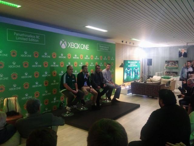 PAO Xbox One 8