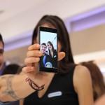 Sony Xperia Z5 Germanos Event (4)