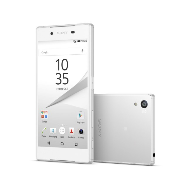 Sony Xperia Z5 (Large)