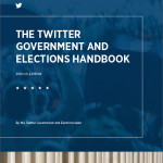 The Twitter Government & Elections Handbook