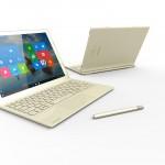 Toshiba-dynaPad-Tablet
