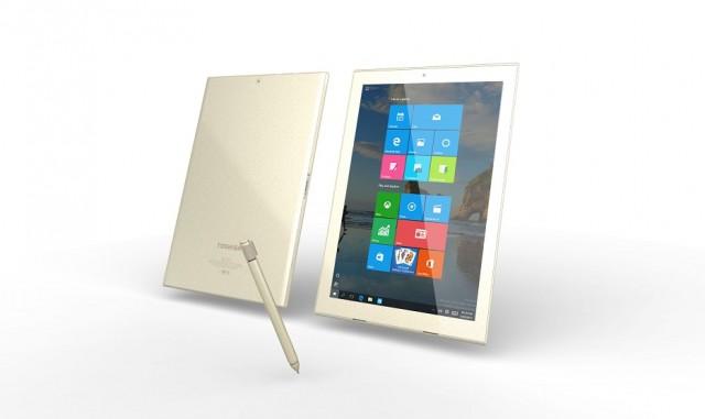 Toshiba-dynaPad-Windows-10-Tablet-image-2