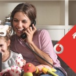 Vodafone_-Home_small