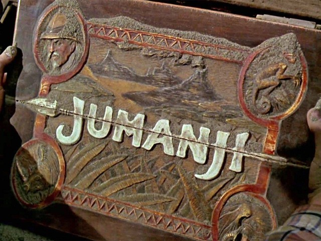 WPTV-Jumanji-game-screenshot_1439043036103_22466498_ver1.0_640_480
