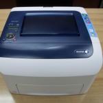 Xerox Phaser 6022 (3)