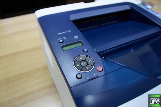 Xerox Phaser 6022 (7)