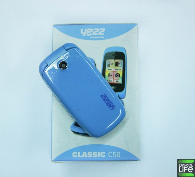 Yezz Classic (3)