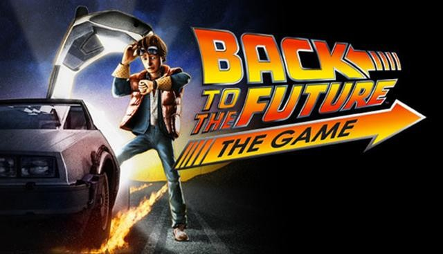 back-to-the-future-the-game-set-for-ps4-xbox-one-remaster-1118376