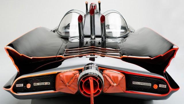 batmobile-3