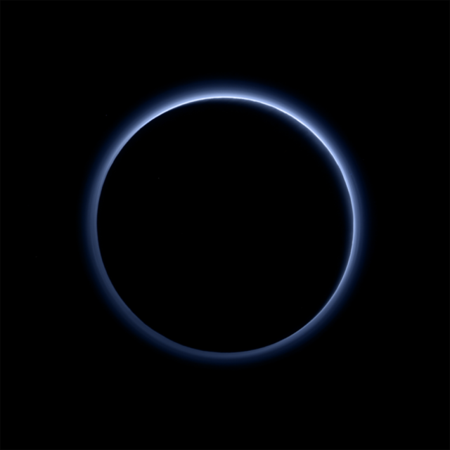 blue_skies_on_pluto