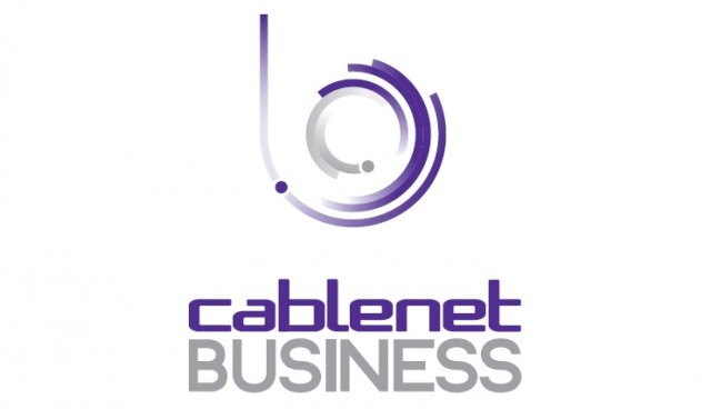 cablenet business logo