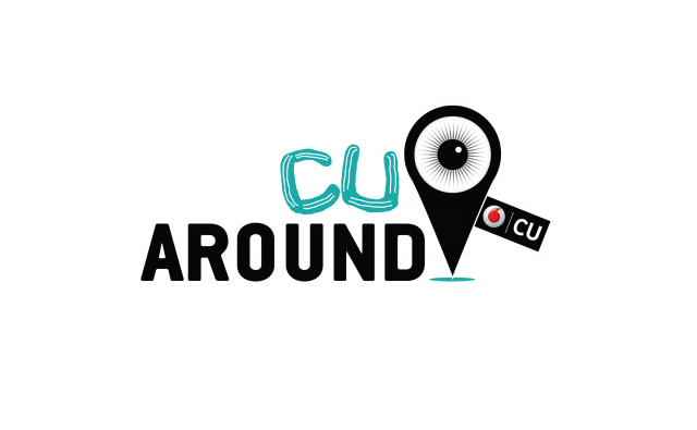 cuAround_Β