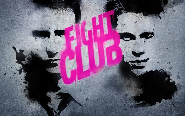 fight-club-marketing