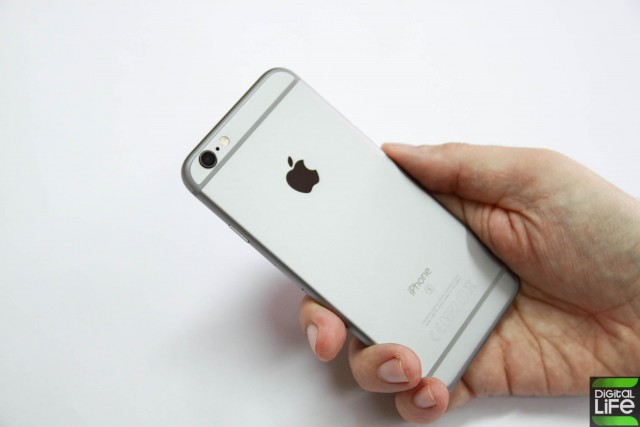 iPhone 6s Hands-On Review (6)