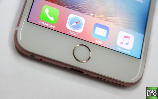 iPhone 6s Plus (10)