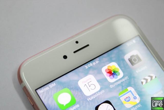 iPhone 6s Plus (13)