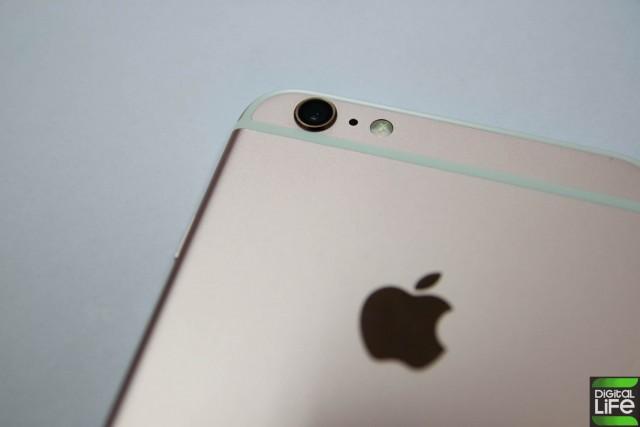 iPhone 6s Plus (14)