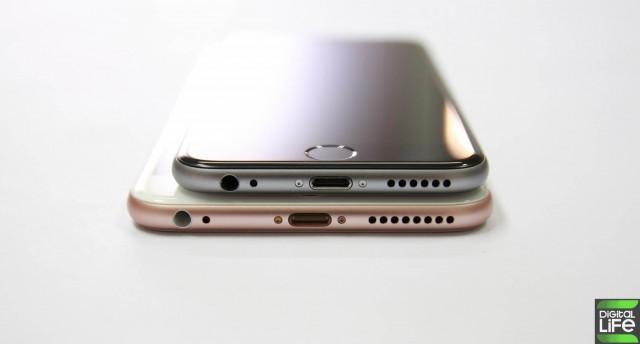 iPhone 6s Plus (2)