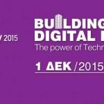 infocom cyprus 2015