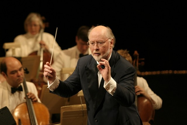john-williams1